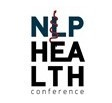 NLP Health Conference